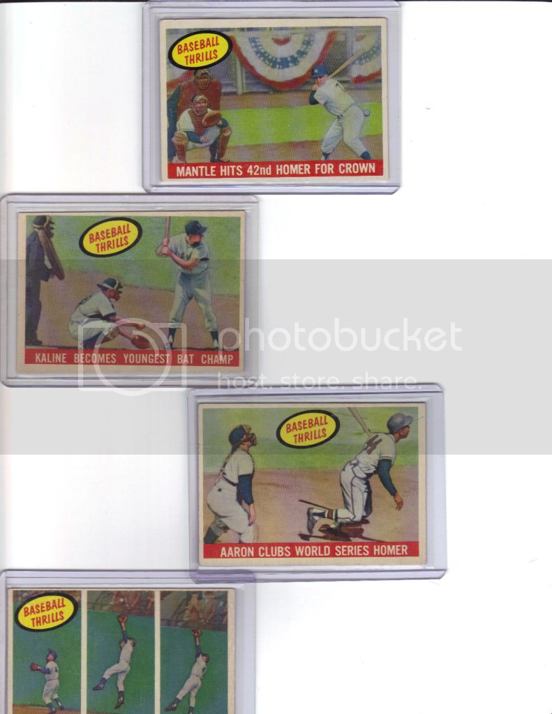 [Image: 59topps2.jpg]