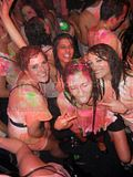 dayglow