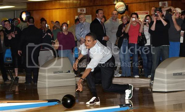 obama bowl photo: Bowling for Office obama-class-NA09-wide-horizontal.jpg